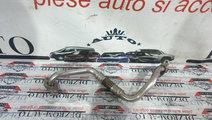 Conducta retur turbo Seat Altea Facelift 1.4 TFSI ...