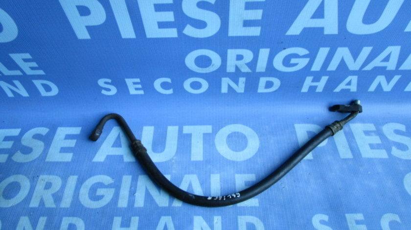 Conducta servo-directie BMW E39