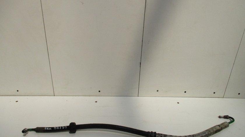 Conducta servo Mercedes ML W163 an 1998-2004