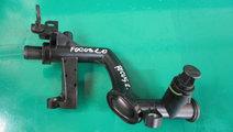CONDUCTA / TEAVA APA / RACIRE COD 9670254180 FORD ...