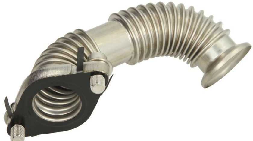 Conducta tubulara, Supapa-AGR OPEL VECTRA C (Z02) ENGITECH ENT500600