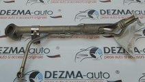 Conducta tur-retur turbo 03L145535D, Seat Leon (1P...