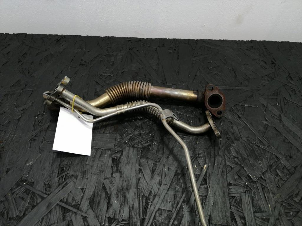 Conducta tur retur turbo / conducta gaze Hyundai i30/ Kia ceed 1.6 crdi