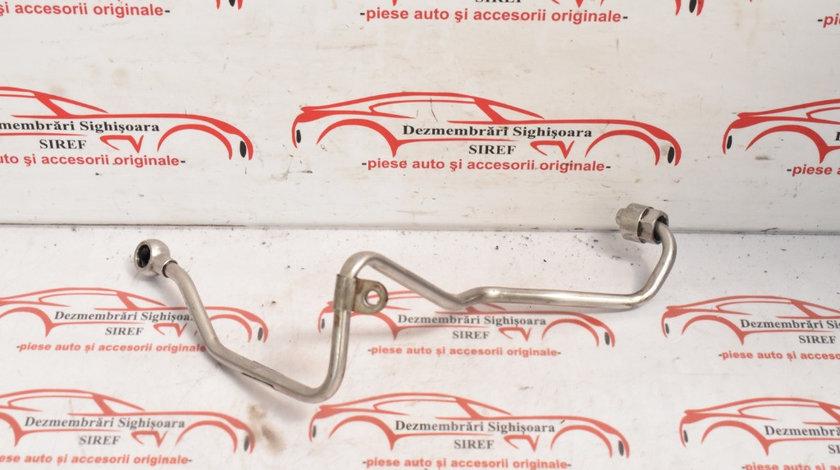 Conducta tur turbo Audi A4 B8 2.0 TDI CGL 03L145771AG 5