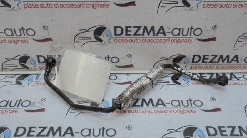 Conducta tur turbo, Peugeot 307 (3A/C) 1.6hdi (id:248855)