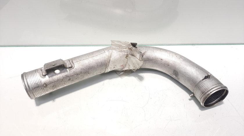 Conducta turbo, cod 059145731AK , Audi A6 (4F2, C6) 3.0 TDI (id:16389)