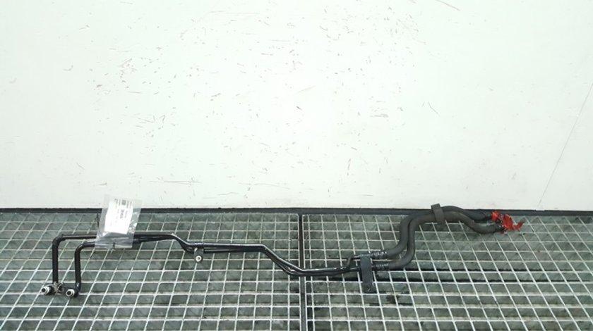 Conducta ulei cutie viteze 7L6317801, Vw Touareg (7LA, 7L6) 2.5 tdi (id:345826)