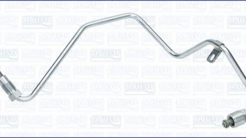 Conducta ulei, incarcare VOLVO S40 I (VS) (1995 - 2004) AJUSA OP10104 piesa NOUA