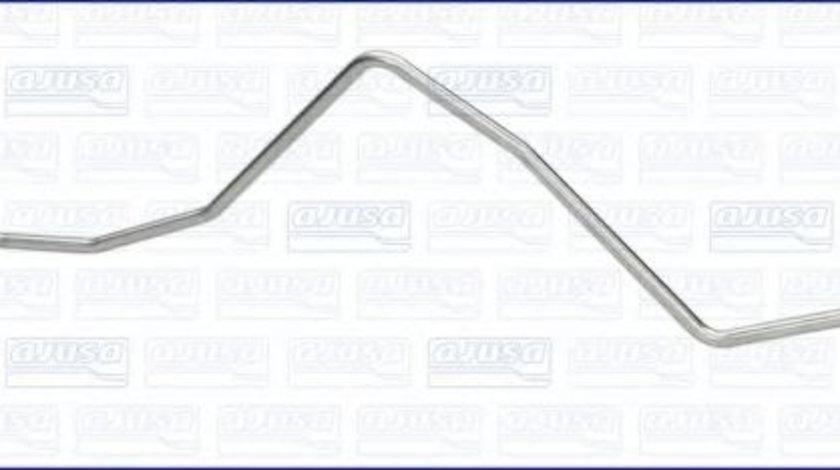 Conducta ulei, incarcare VW PASSAT CC (357) (2008 - 2012) AJUSA OP10064 piesa NOUA