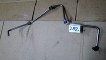Conducta ulei turbo VW Passat B6 2.0tdi, 038145771...