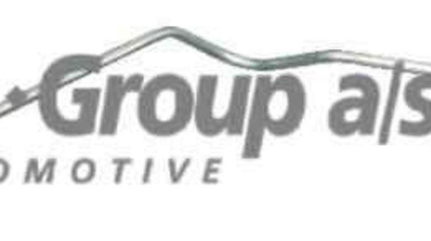 Conducta ulei turbo VW TRANSPORTER V caroserie (7HA, 7HH, 7EA, 7EH) VAG 038145771AG