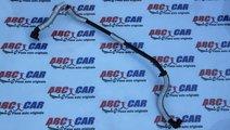 Conducta vacuum VW Passat B7 2.0 TDI cod: 3C261204...