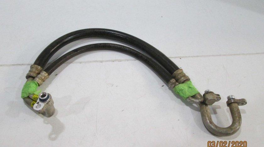 Conducte AC / Compresor Hyundai Tucson an 2004-2010