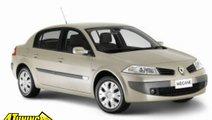 Conducte ac de Renault megane 2 1 5 motorina 63 kw...