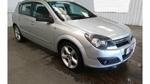 Conducte AC Opel Astra H 2006 Hatchback 1.7 DTH Mo...