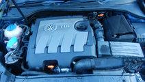 Conducte AC Volkswagen Golf 6 2012 Hatchback 1.6 T...