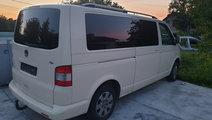 Conducte AC Volkswagen TRANSPORTER 2009 Van 2.5 td...