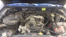 CONDUCTE AER CONDITIONAT TOYOTA LAND CRUISER J9 19...