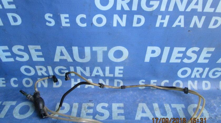 Conducte alimentare Renault Kangoo 1.5dci