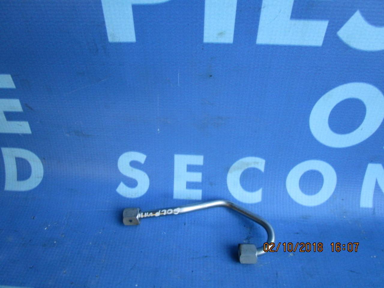 Conducte alimentare VW Golf VII 1.4tsi; 04E130241AA