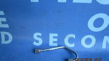 Conducte alimentare VW Golf VII 1.4tsi; 04E130241A...