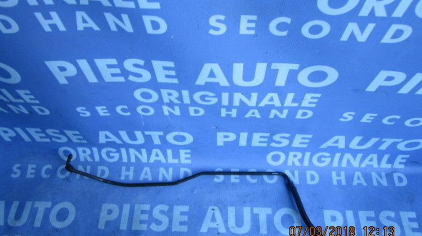 Conducte C.V (automata) BMW E39 ;  2248052