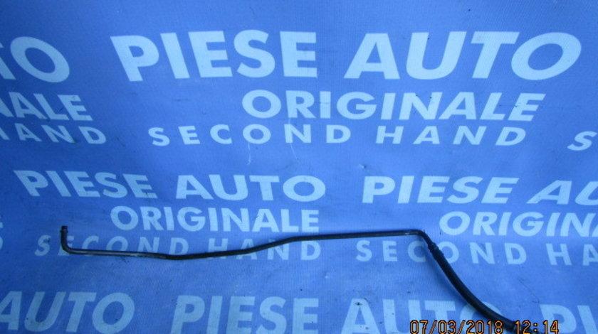 Conducte C.V (automata) BMW E39 ;  2248054