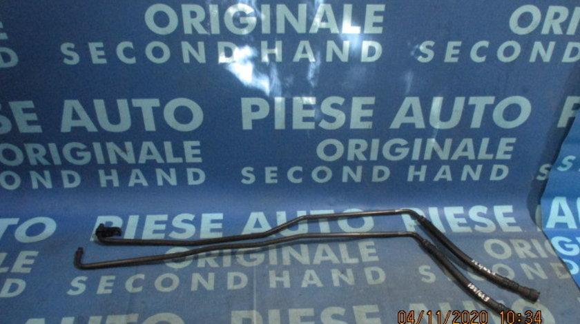 Conducte C.V (automata) BMW E39 525d