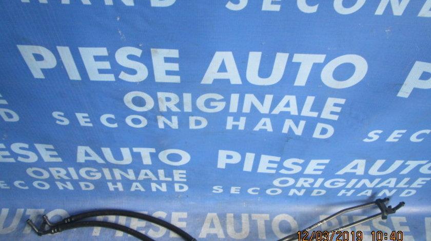 Conducte C.V (automata) BMW E39 530i; 1714511