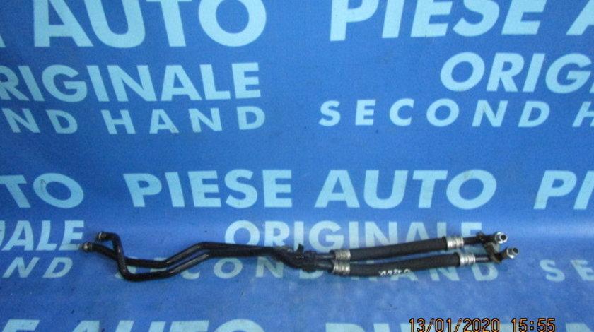 Conducte C.V (automata) BMW E83 X3 3.0d M57N D3 2009;  3448401