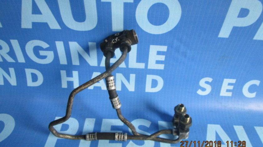 Conducte C.V (automata) Mercedes M420 W164;  A1645010065