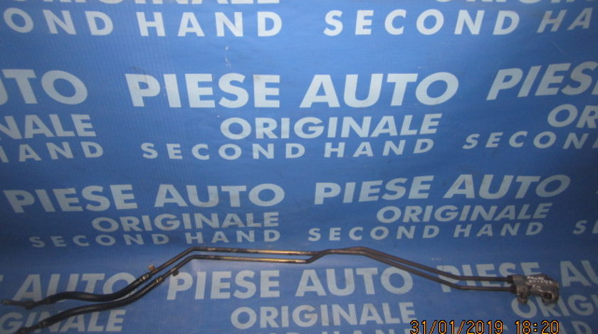 Conducte C.V Land Rover Range Rover 2.5d