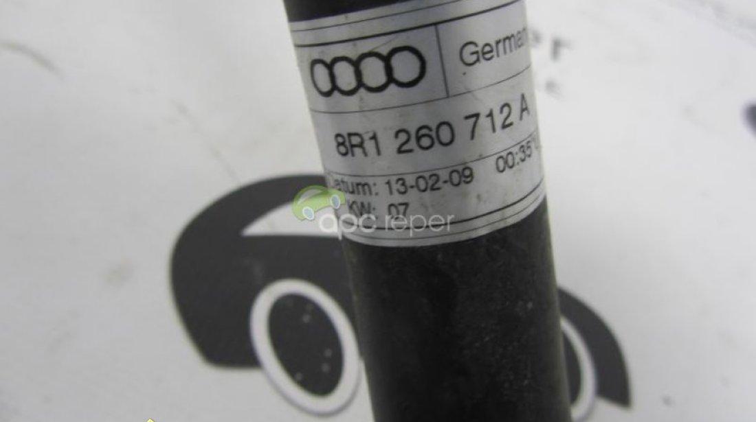 Conducte Clima Audi Q5 8R originale