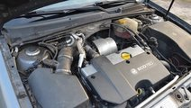 CONDUCTE INJECTOARE Opel Vectra C 2.2 DTI cod moto...