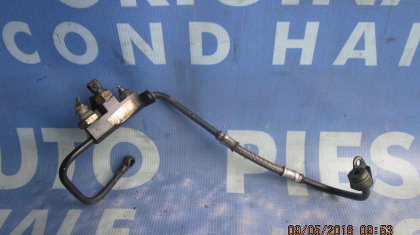 Conducte turbina Audi A4 2.5tdi Quattro ; 059145771E (tur)