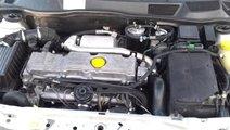Conducte turbina Opel Astra G, Vectra C, Zafira, V...