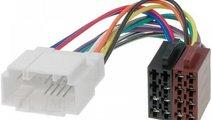 Conector Auto Player 4CarMedia Acura, Fiat, Honda,...