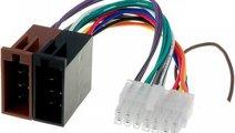Conector Auto Player 4CarMedia Kenwood ZRS-30