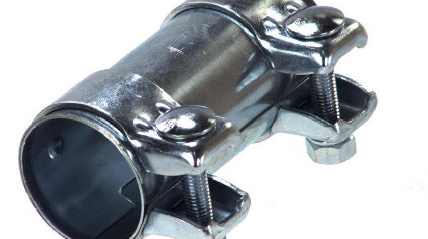 Conector teava, sistem de esapament AUDI A4 (8D2, B5) (1994 - 2001) BOSAL 265-459 piesa NOUA