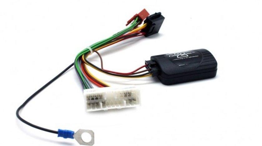 Connects2 CTSJG001.2 Interfata Adaptoare Comenzi Volan Jaguar XJ8