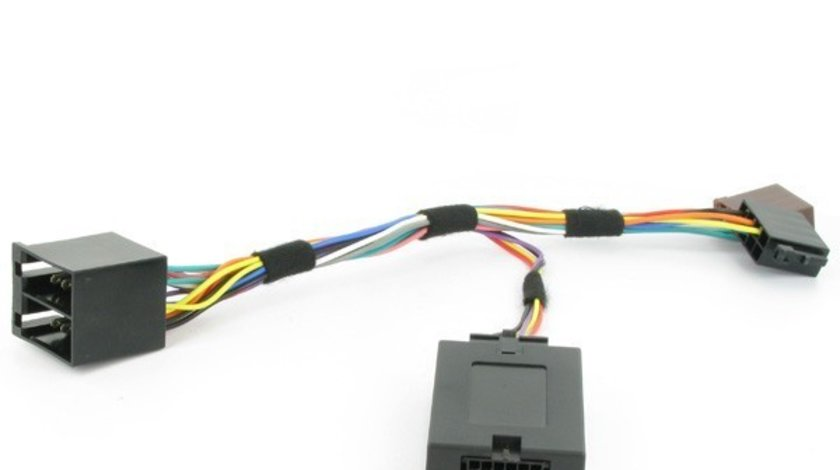 Connects2 CTSOP001.2 Adaptor Comenzi Volan OPEL ASTRA CORSA