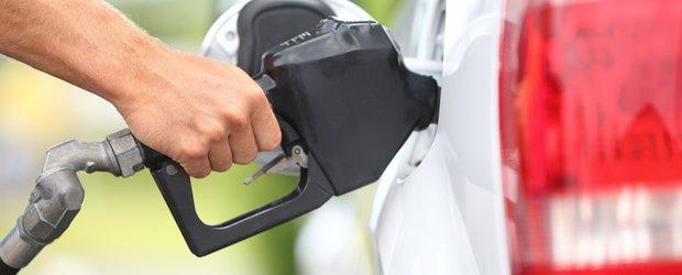 Consiliul Concurentei vrea sa afle de ce Romania are printre cei mai scumpi carburanti in Europa