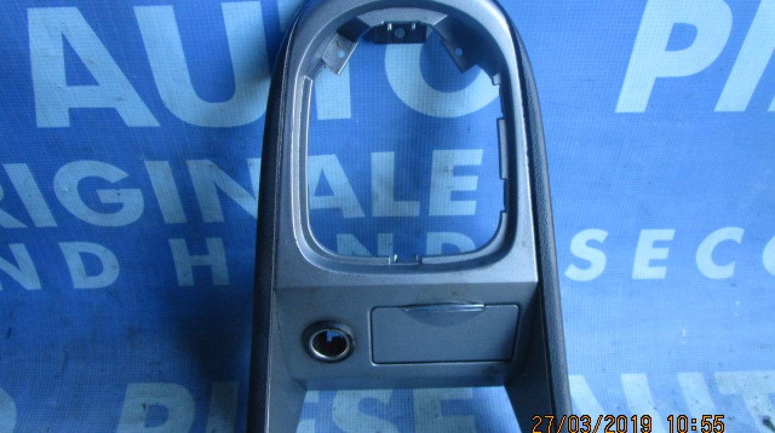 Consola bord Alfa Romeo 147; 385888