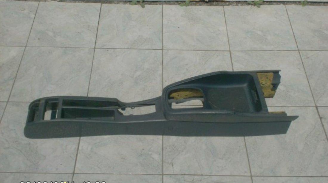 Consola bord Audi A3