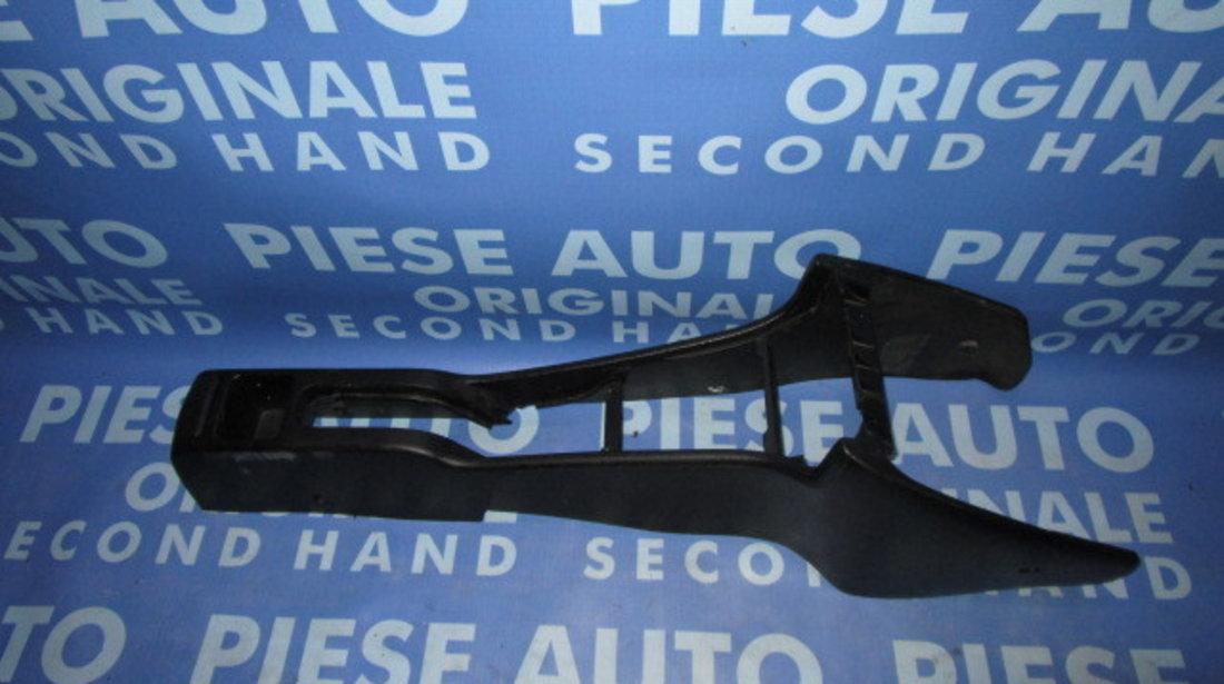 Consola bord Opel Astra G ; 09153515 (centru)
