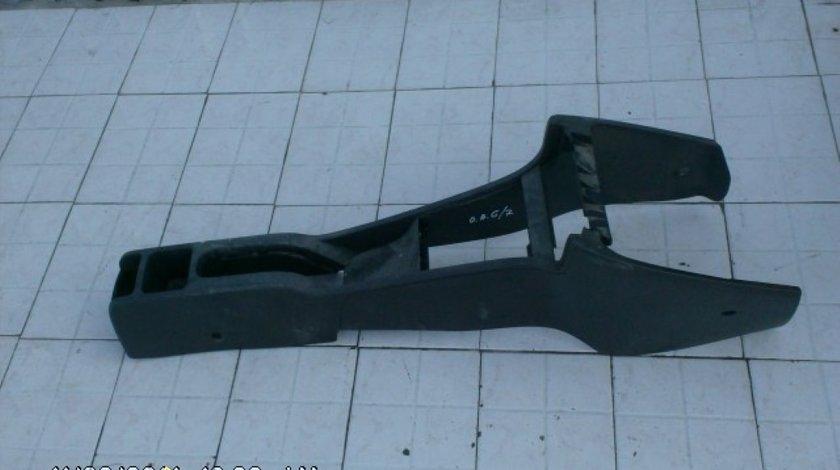 Consola bord Opel Astra G