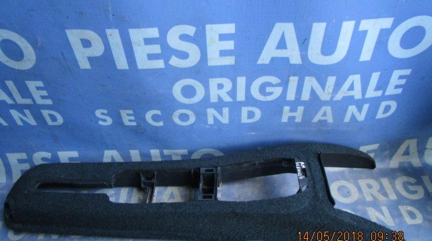 Consola bord Renault Megane Scenic ; 7700846264