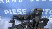 Consola bord Seat Leon 2 ;  1P0864251 (suport cons...