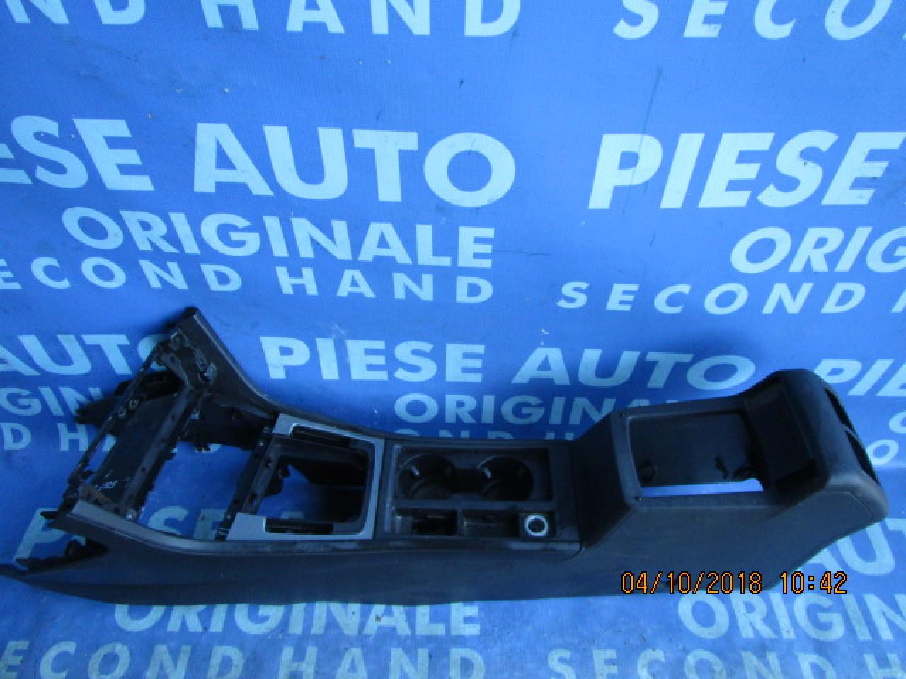 Consola bord VW Golf VII