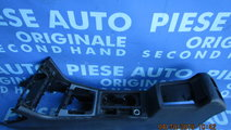 Consola bord VW Golf VII